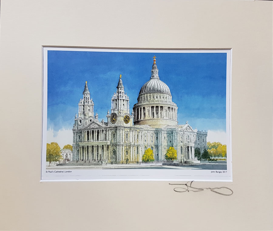 St.Pauls-mount-low-res